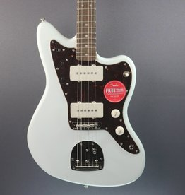 Squier DEMO Squier Classic Vibe '60s Jazzmaster - Sonic Blue (378)