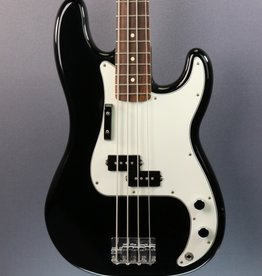 Fender USED Fender Standard Precision Bass (054)