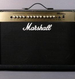 Marshall USED Marshall MG250DFX (844)