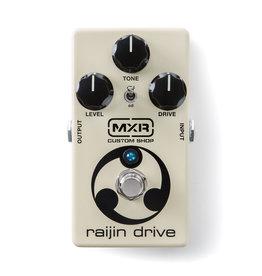 MXR NEW Dunlop MXR Raijin Drive CSP037