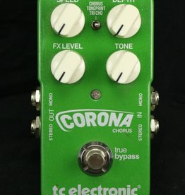 TC Electronic USED TC Electronic Corona Chorus (201)