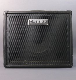 Fender USED Fender Bronco 40 (658)
