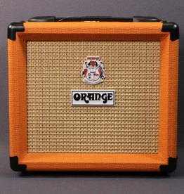 Orange DEMO Orange Crush 12 (385)