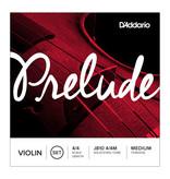 NEW D'Addario Prelude J810 Violin Strings