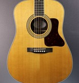Gibson USED 2008 Gibson DSR (020)