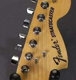 Fender USED Fender American Special Stratocaster (288)