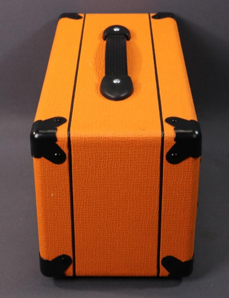 Orange USED Orange OR15 (612)