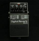 Boss USED Boss RV-5 Digital Reverb (030)