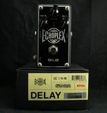 MXR USED Dunlop MXR Echoplex Delay EP103 (173)