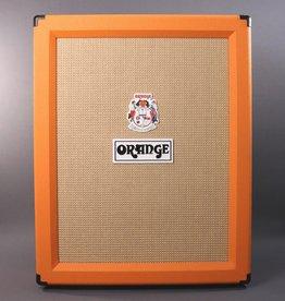 Orange DEMO Orange PPC212V (417)