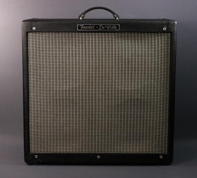 Fender USED Fender Hot Rod Deville 410 (565)