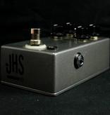 JHS USED JHS Moonshine V2 (336)