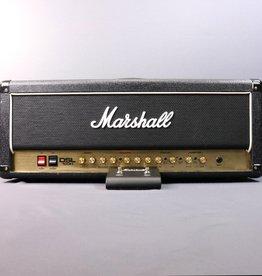 Marshall USED Marshall DSL100H (487)