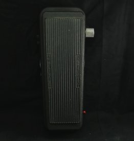 USED Dunlop Cry Baby 535Q Multi-Wah (543)