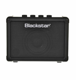 Blackstar NEW Blackstar Fly 3 Mini Guitar Amp