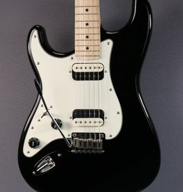 Squier USED Squier Contemporary Strat LH (998)