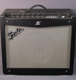Fender USED Fender Mustang III (700)