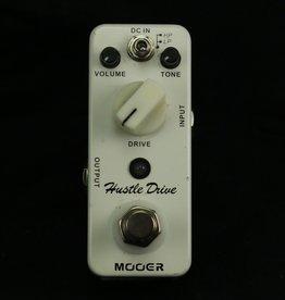 Mooer USED Mooer Hustle Drive (847)