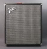 Fender DEMO Fender Rumble 100 V3 (681)