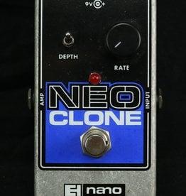Electro-Harmonix USED Electro Harmonix Neo Clone (811)