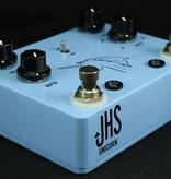 JHS USED JHS Unicorn (412)
