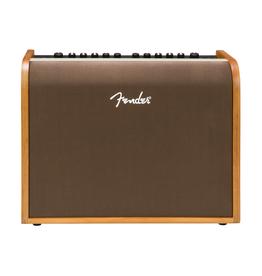 Fender NEW Fender Acoustic 100 (345)