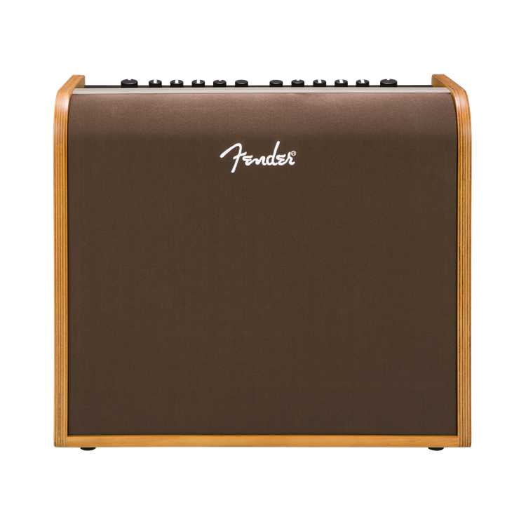 Fender NEW Fender Acoustic 200 (493)