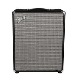 Fender NEW Fender Rumble 500 V3 (487)