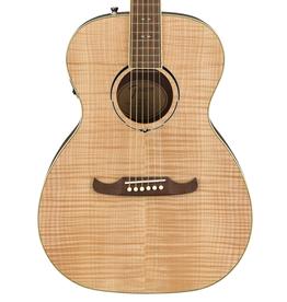 Fender NEW Fender FA-235E Concert - Natural (444)