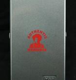 Dunlop USED Dunlop Hendrix Fuzz Face (717)
