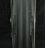 Dunlop USED Dunlop GCB-95 Crybaby (321)