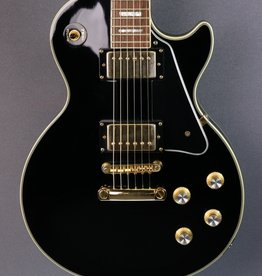 Epiphone USED Epiphone Les Paul Custom (369)