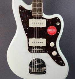 Squier DEMO Squier Classic Vibe '60s Jazzmaster - Sonic Blue (111)