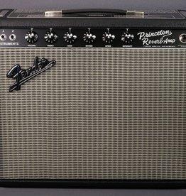 Fender DEMO Fender '65 Princeton Reverb (781)