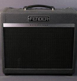Fender USED Fender Bassbreaker 15 (233)