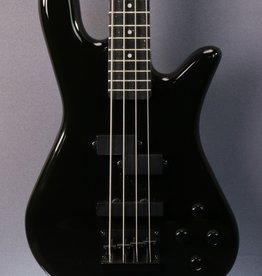 Spector USED Spector Performer Bass (034)