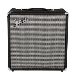 Fender NEW Fender Rumble 40 V3 (229)
