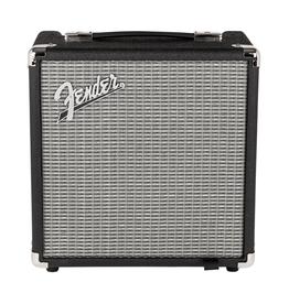 Fender NEW Fender Rumble 15 (524)