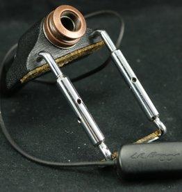 LR Baggs USED LR Baggs Radius Mandolin Pickup (101)