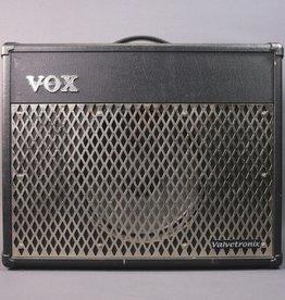 Vox USED VOX Valvetronix VT50 (153)