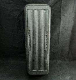 Dunlop USED Dunlop Jimi Hendrix Wah Wah - Original Thomas Design JH-1 (706)
