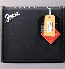 Fender DEMO Fender Mustang LT25 (647)