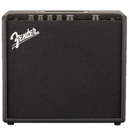 Fender NEW Fender Mustang LT25 (536)