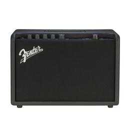 Fender NEW Fender Mustang GT40 (604)