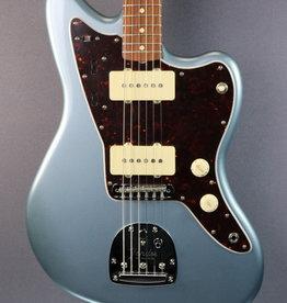 Fender DEMO Fender Vintera '60s Jazzmaster - Ice Blue Metallic (558)