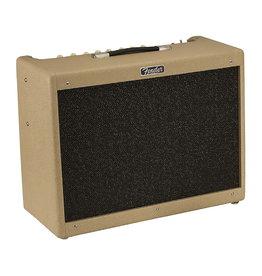 Fender NEW Fender FSR Hot Rod Deluxe IV - Tan/Governor (932)