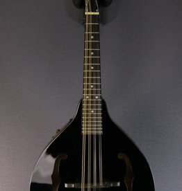 Dean DEMO Dean Tennessee Acoustic-Electric Mandolin (516)