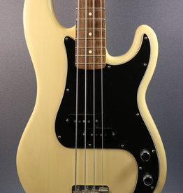 Fender USED Fender Highway One Precision Bass (778)