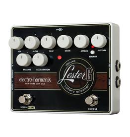 Electro-Harmonix NEW Electro Harmonix Lester G
