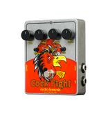 Electro-Harmonix NEW Electro Harmonix Cock Fight